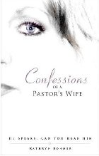 confessions_cover_140