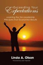 lindaolson_exceedingyourexpectations
