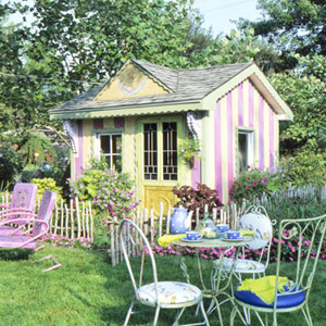 Better Homes and Gardens Photo