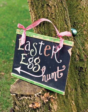 Easter-Egg-Hunt-Sign-GTL0407-de