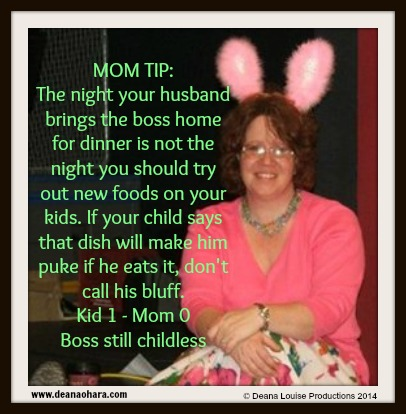 mom tip friday funny