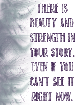 there-is-beauty-and-strength