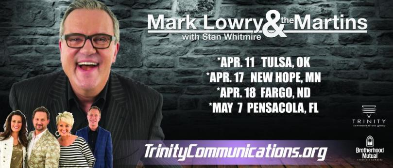 15-mark_lowry_may_april