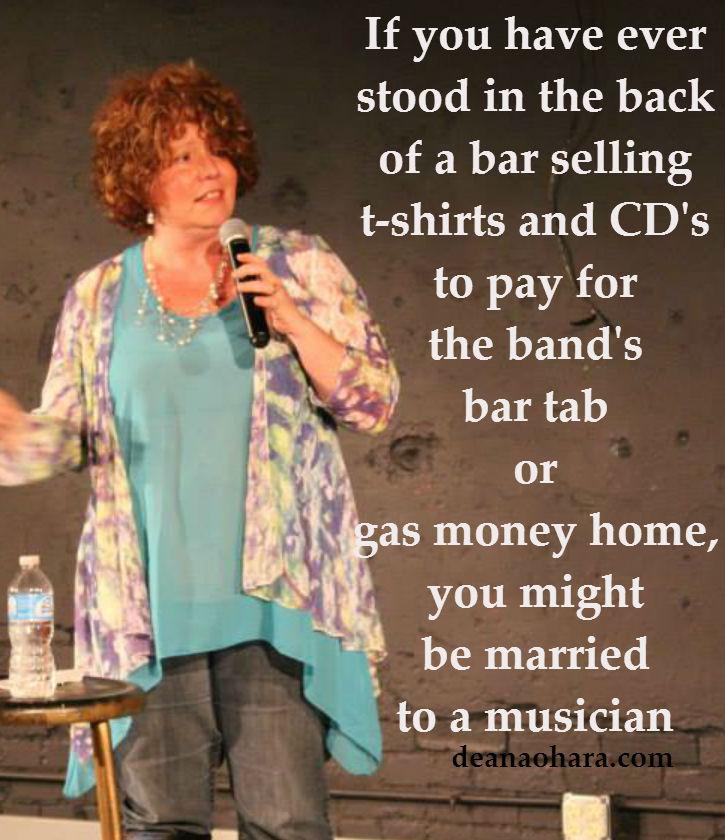 funny bar tab