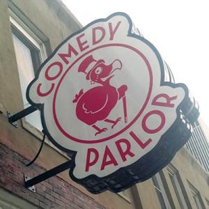 comedyparlor_copy